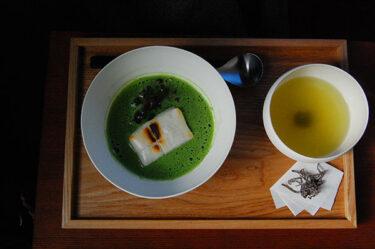 CHAKI CHAKI(チャキチャキ)|伊豆市|吉奈川の風そよぐ和カフェで至福の時間を